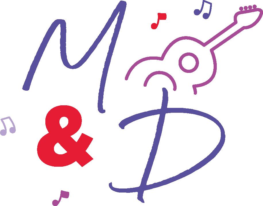 Maral & Daan